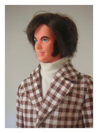 1973_4224_Mod_Hair_Ken_17