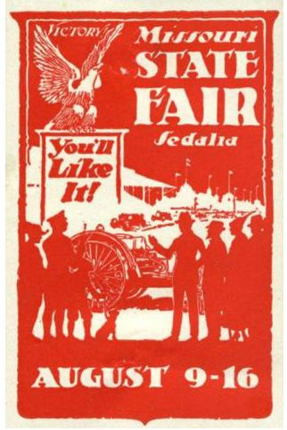 30 state fair