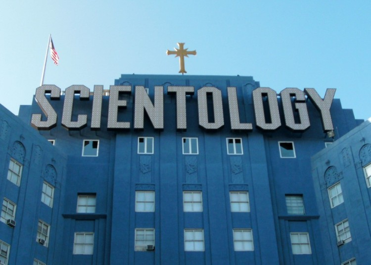 Church_of_Scientology_building_in_Los_Angeles,_Fountain_Avenue (2)
