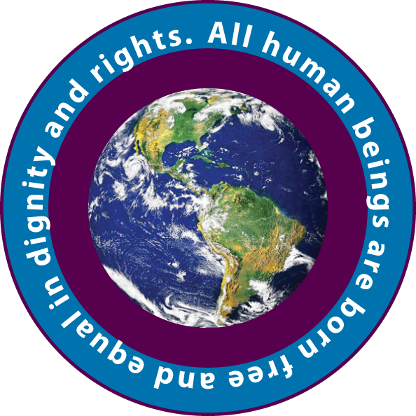 human_rights_toolkit_2