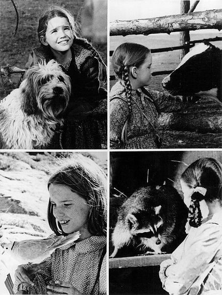 453px-Little_House_on_the_Prairie_Melissa_Gilbert_1975