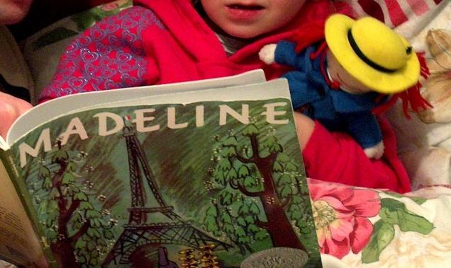 Bedtime_story_-_Madeline