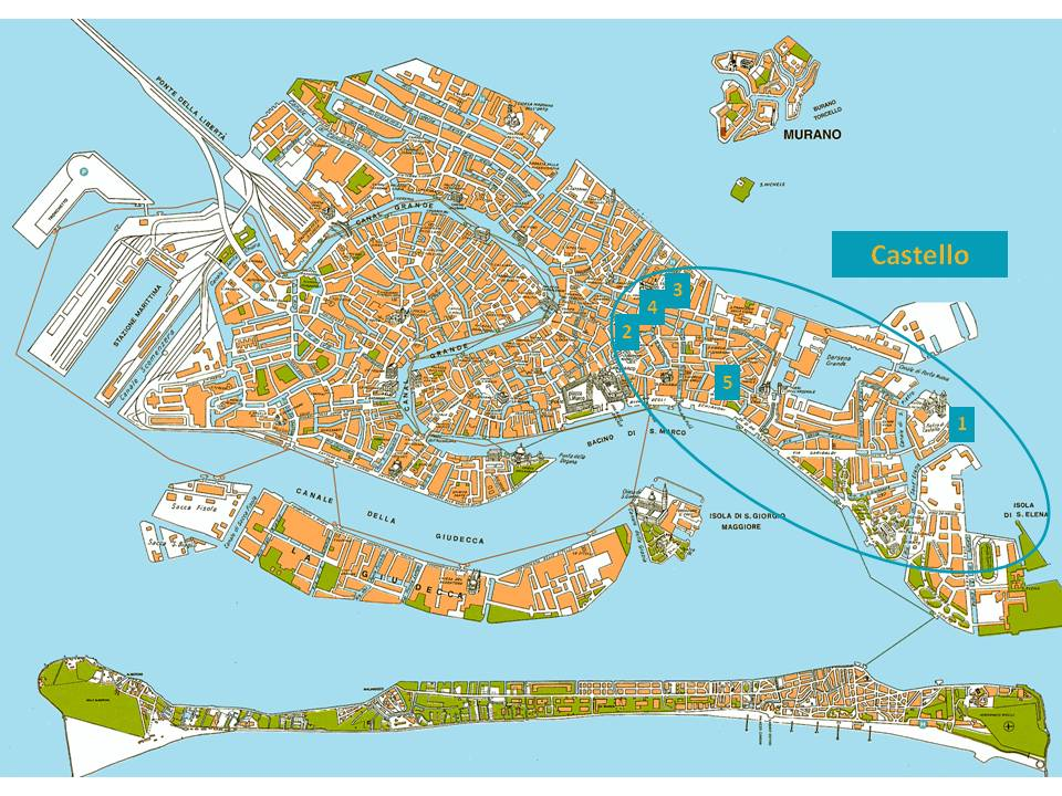 castello-map