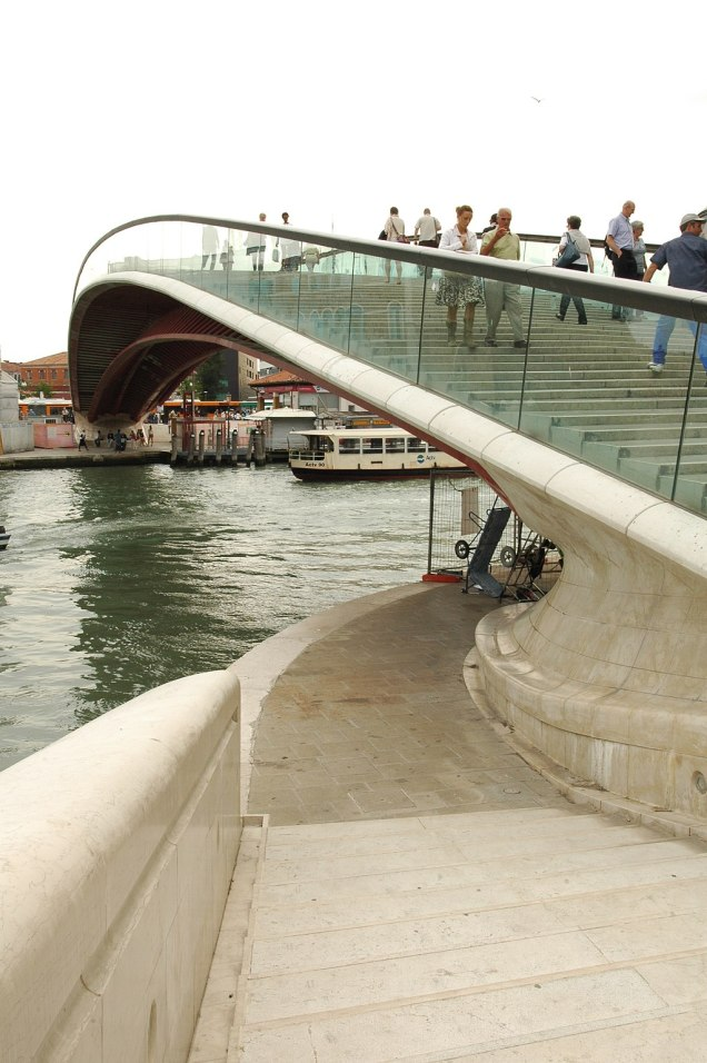 Venezia_Ponte_di_Calatrava_-_panoramio