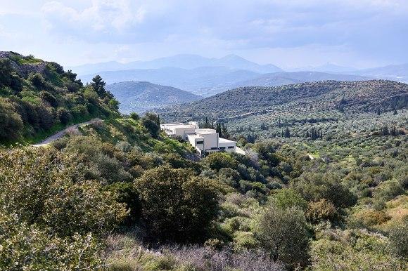 Archaeological_Museum_of_Mycenae