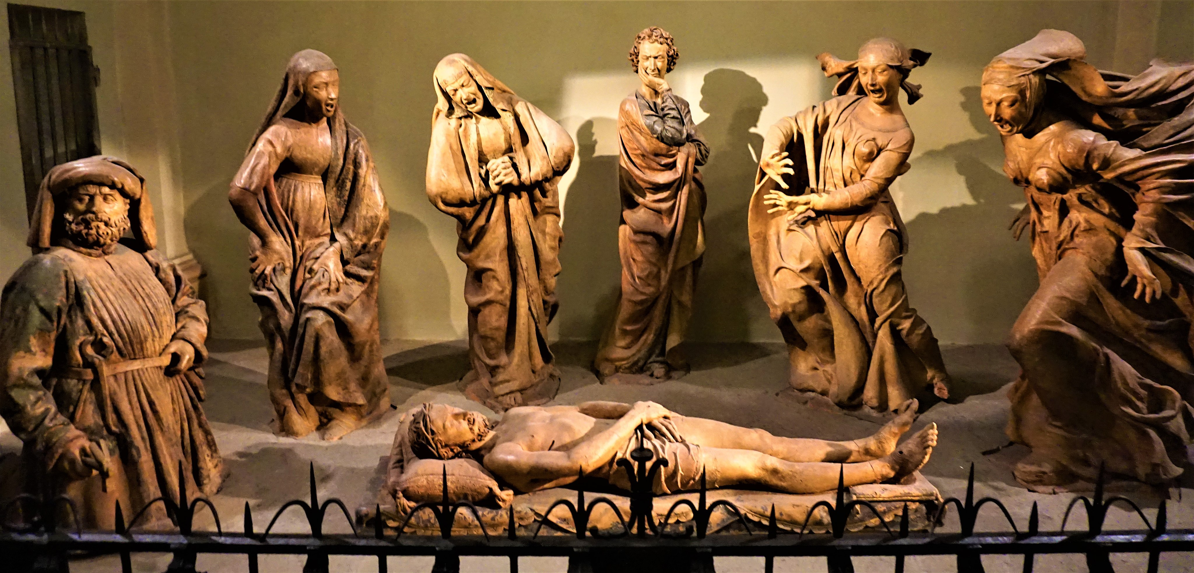 _Lamentation_over_the_Dead_Christ__by_Niccolò_dell'Arca_by_Joy_of_Museums
